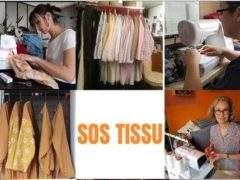sos-tissu