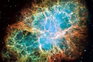 Crab_Nebula (wikipedia)