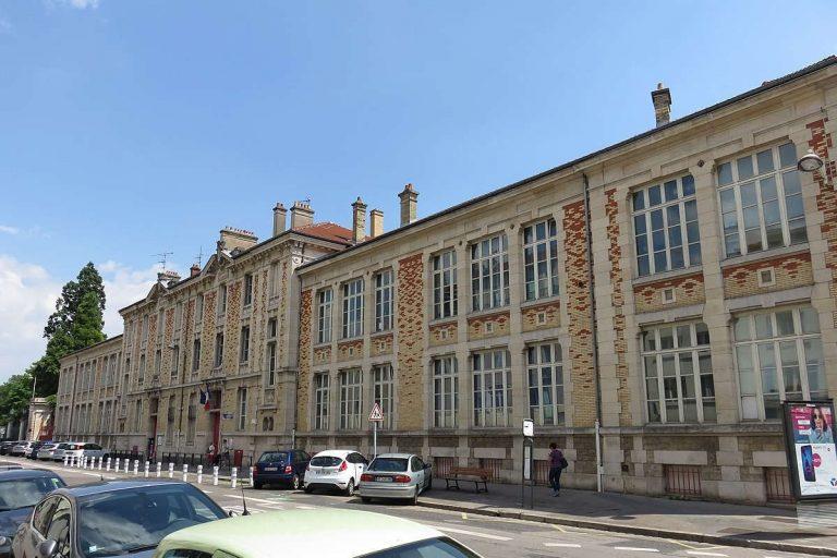 Ecole_élémentaire_Braconnot_Nancy (wikimedia Commons)
