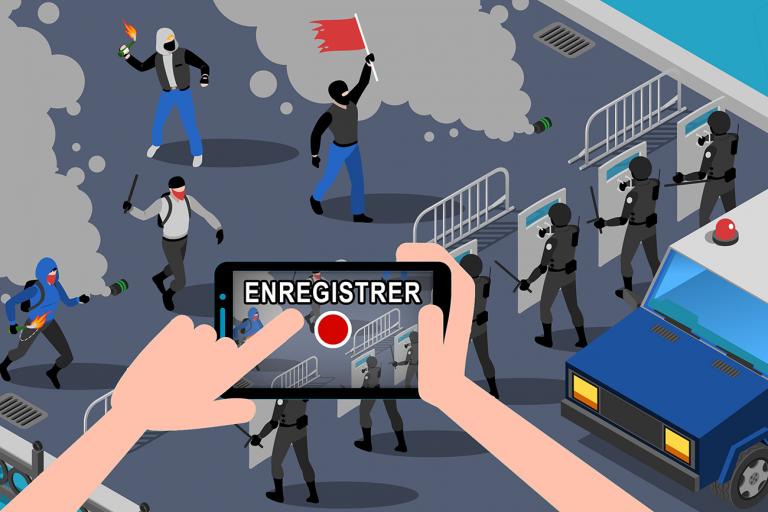 application-filmer-police