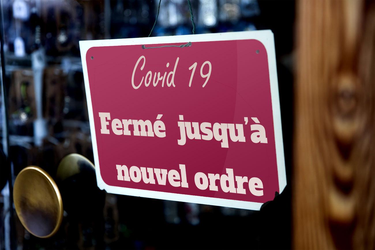 bar-restaurant-fermeture-covid-19