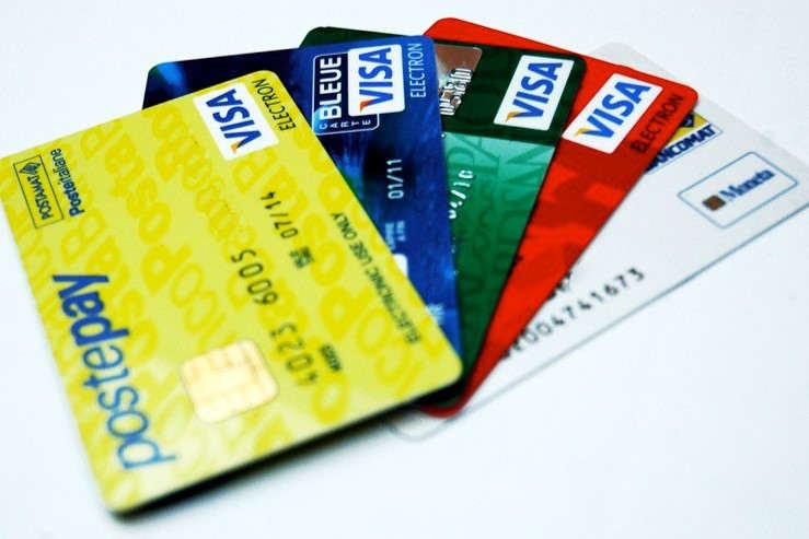 cartée bancaire