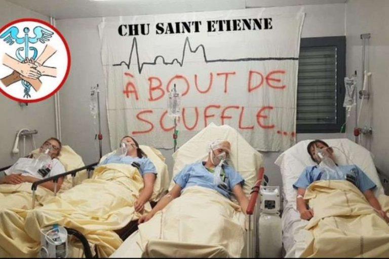 interurgences-saint-etienne