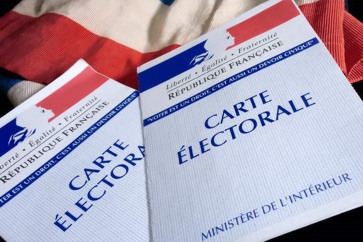 élections (DR)