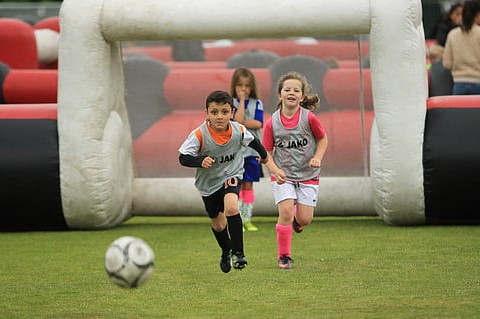 activités sportives (piqsels)