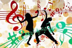 fête-de-la-musique (pixabay)