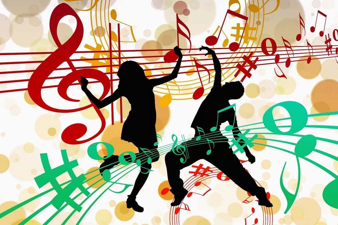 ★★★ [INSCRIPTIONS] Concours du meilleurs dessinateur    La musique F%C3%AAte-de-la-musique-pixabay