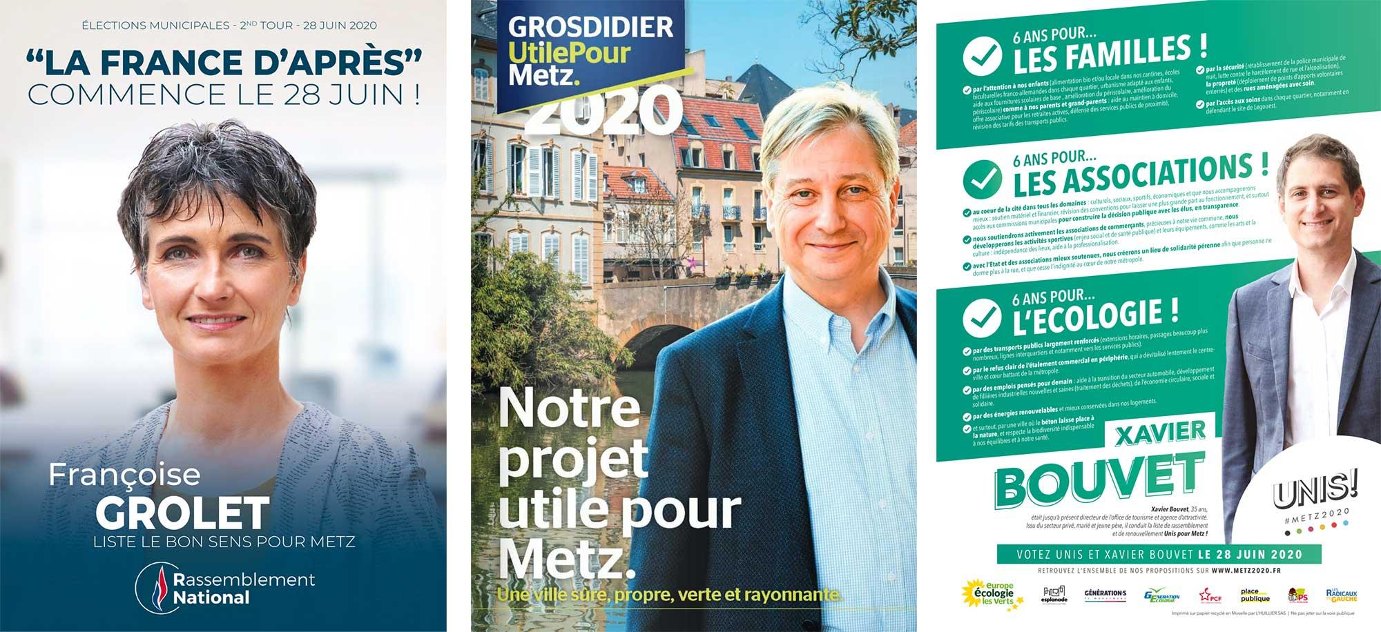 metz-2020-municipales