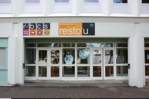 Resto-U Nancy (Flickr)