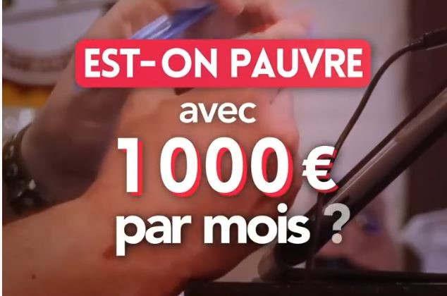 Vidéo Insee