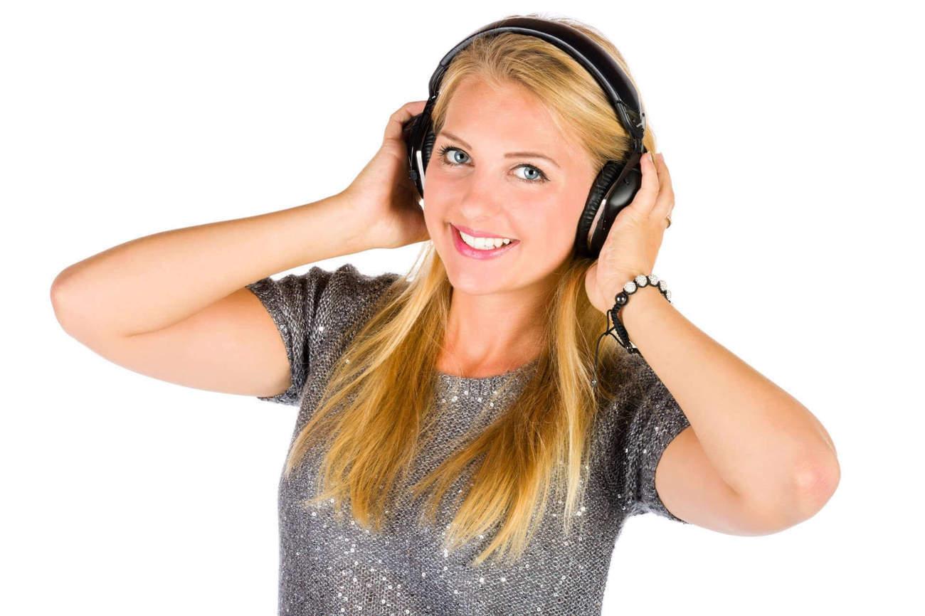 Comment les Français écoutent-ils leur musique ?