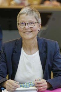Valérie Beausert-Leick