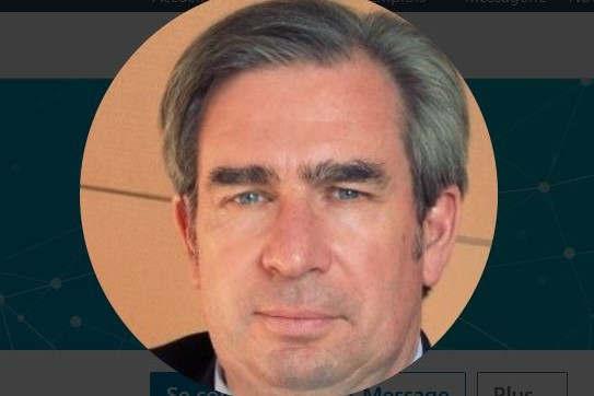 Arnaud Cochet, nouveau préfet de Meurthe-et-Moselle