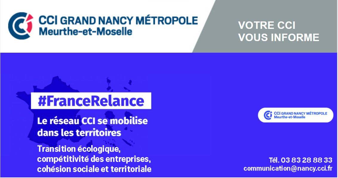 CCI-Nancy-métropole