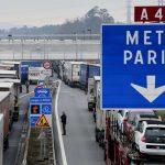 autoroutes-péage