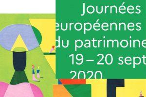 JEP19-20 septembre 2020
