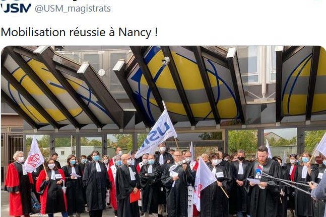 magistrats-usm-nancy