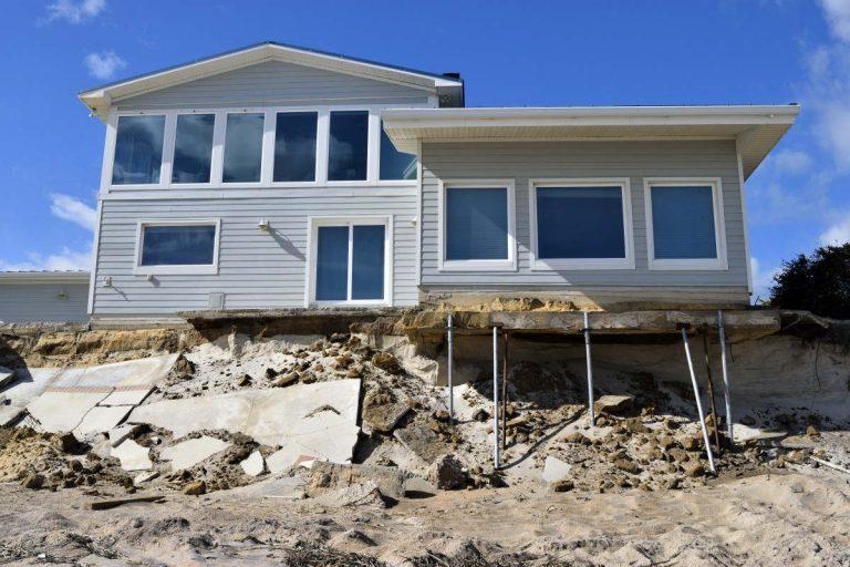 assurance-habitation-catastrophe-naturelle (CCO domaine public)
