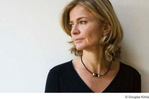 Cristina Comencini à Villerupt