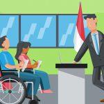 etudiants-situation-de-handicap-pixabay