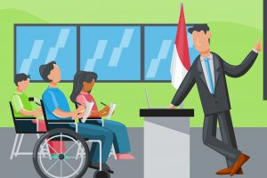 etudiants-situation-de-handicap-pixabay