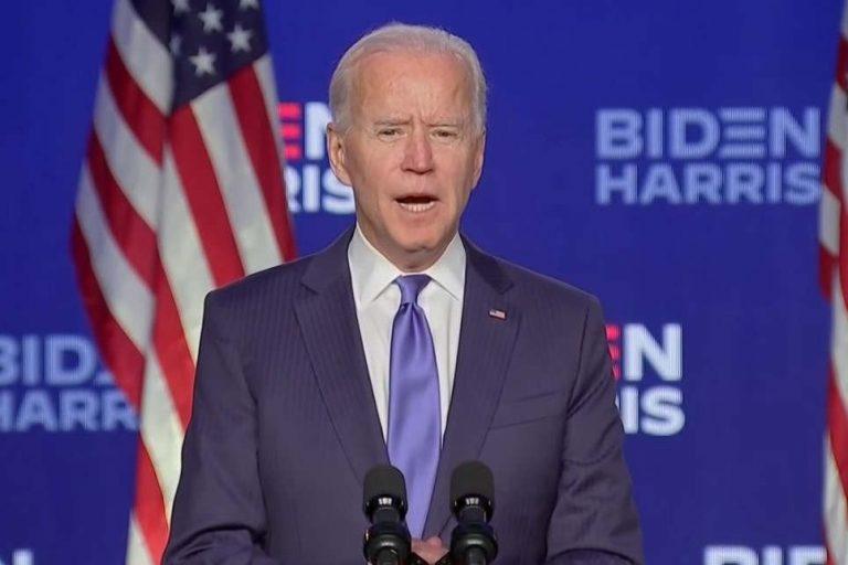 Biden-capture-euronews
