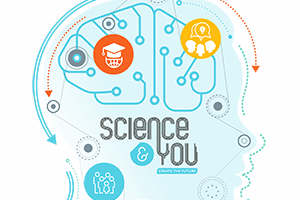 science-and-you