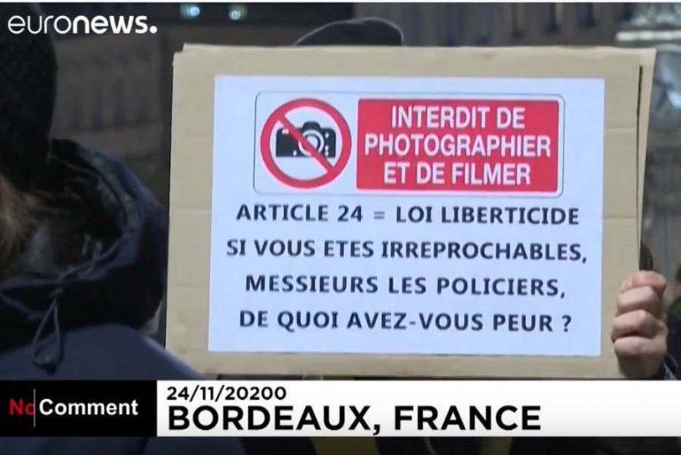 securite-globale (capture euronews)
