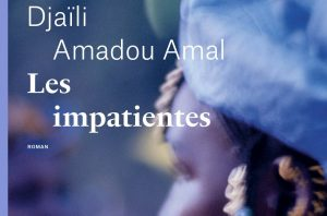 Djaïli Amadou Amal, Goncourt des lycéens (Fnac)