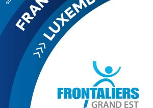 Guide_frontaliers_FR_LU_2020