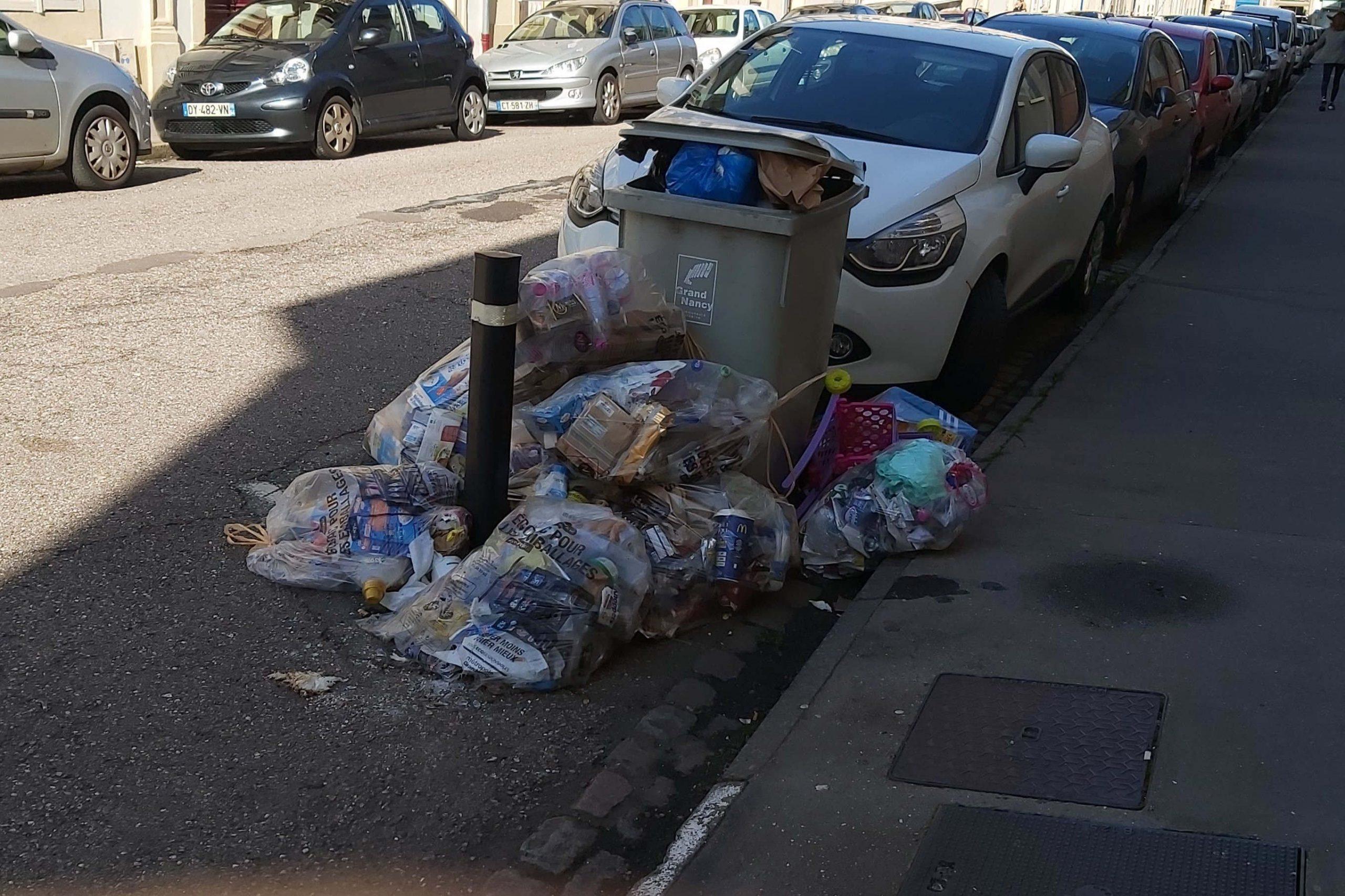 collecte-ordures-menageres-nancy