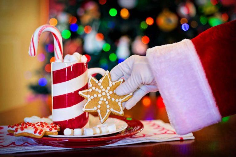 La magie de Noël pour tous (PhHere)