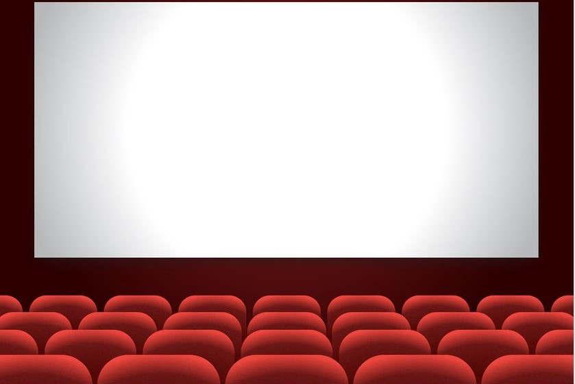 cinémas-