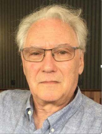 Pr Jacques Cohen (DR)
