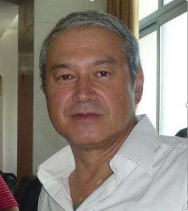 Jean-Marc Sabatier