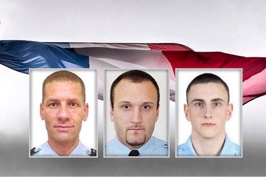 trois-gendarmes-tués