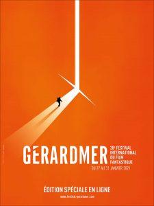Gérardmer-affiche
