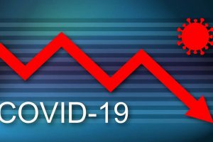 Covid-économie (Pixabay)