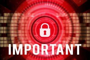 cyber-securite-alerte