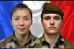 Deux soldat tués au Mali