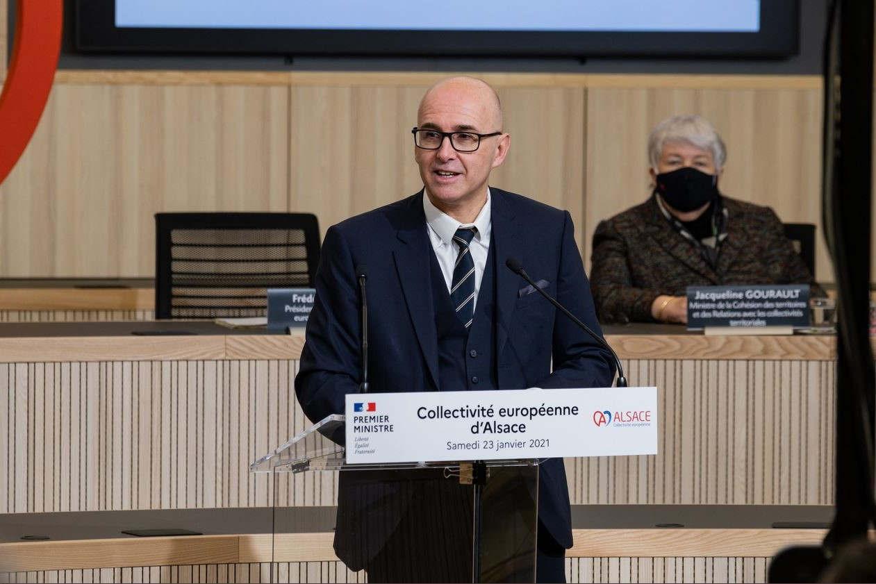 Frédéric Bierri (capture twitter)