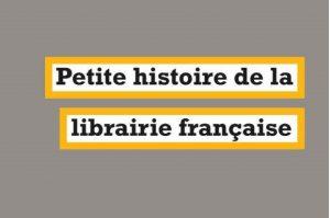 petite-histoire-de-la-librairie