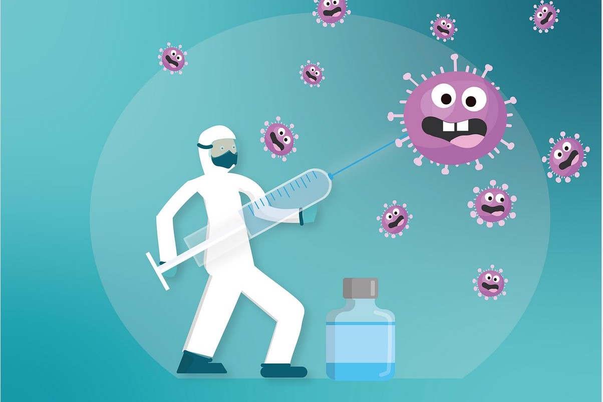 vaccination-covid