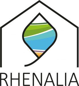 Logo_Rhenalia_CMJN