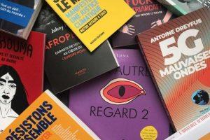 editions-massot