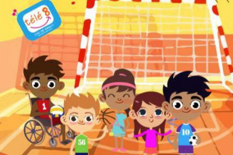 enfants-sport