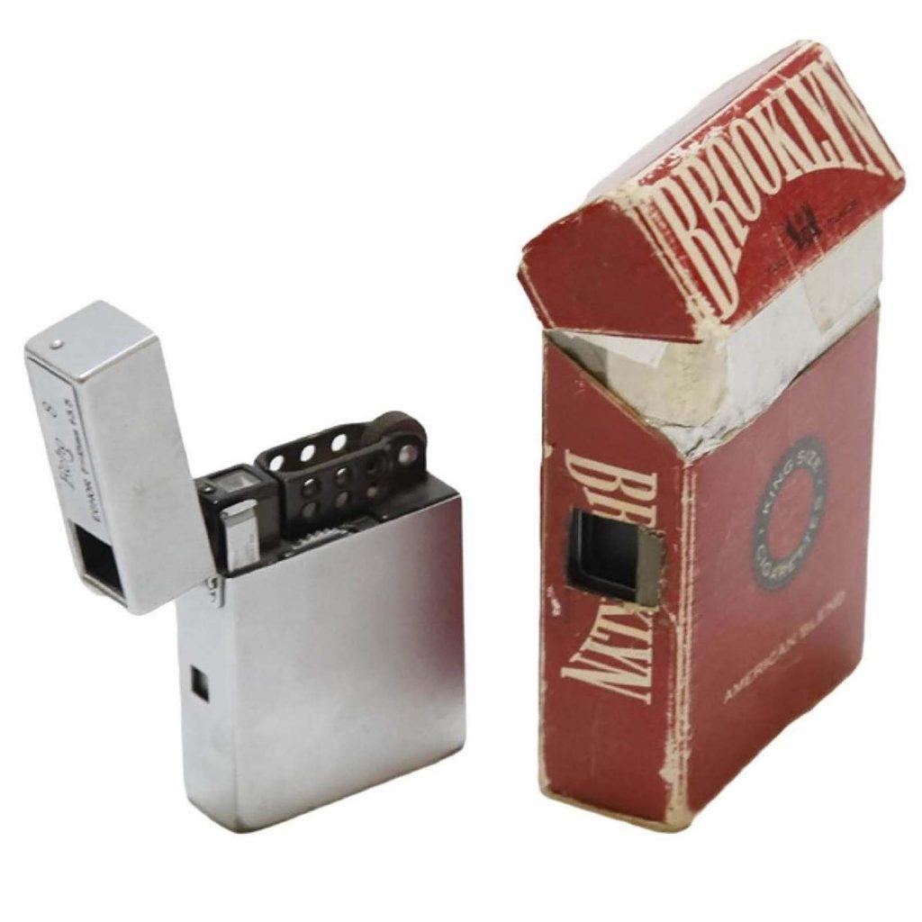 expo-kgb-briquet-appareil photo-echo-8
