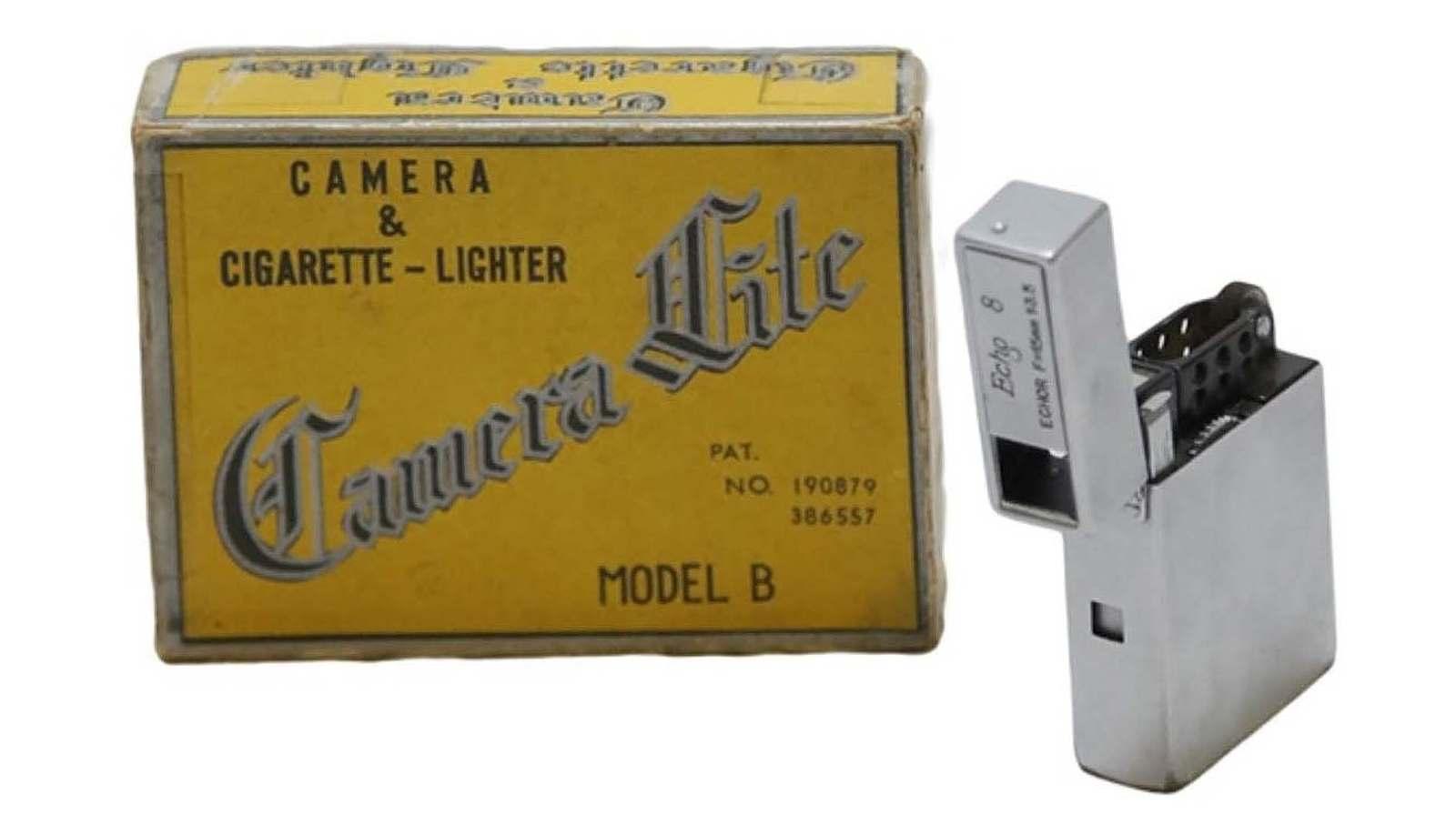 expo-kgb-briquet-appareil photo-echo-8-1951