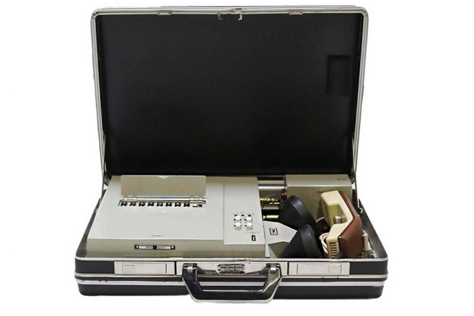 expo-kgb-valise-urss-communication-secrete
