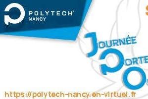 ournée-PO-polytech-nancy